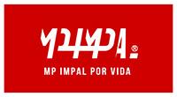 MP impal por VITA